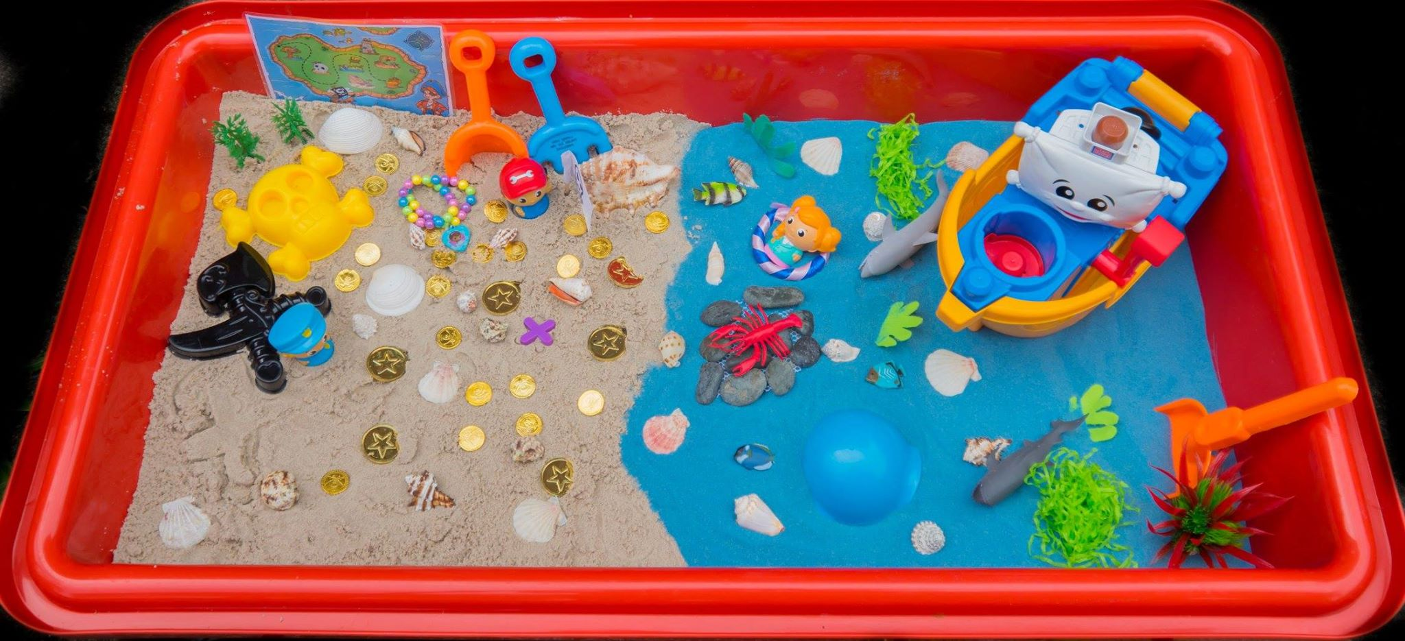 Messy Play Ideas Special Needs And Sensory Play Ideas