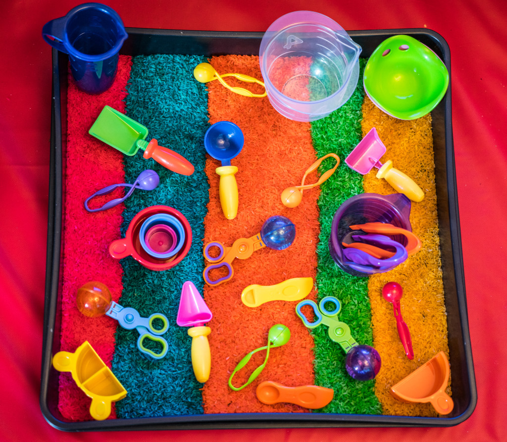 sensory and messy play Sensory/ messy play ideas 5,575 likes 20 talking about this i love messy/ sensory play and thought is set up a page to share some of the things i.