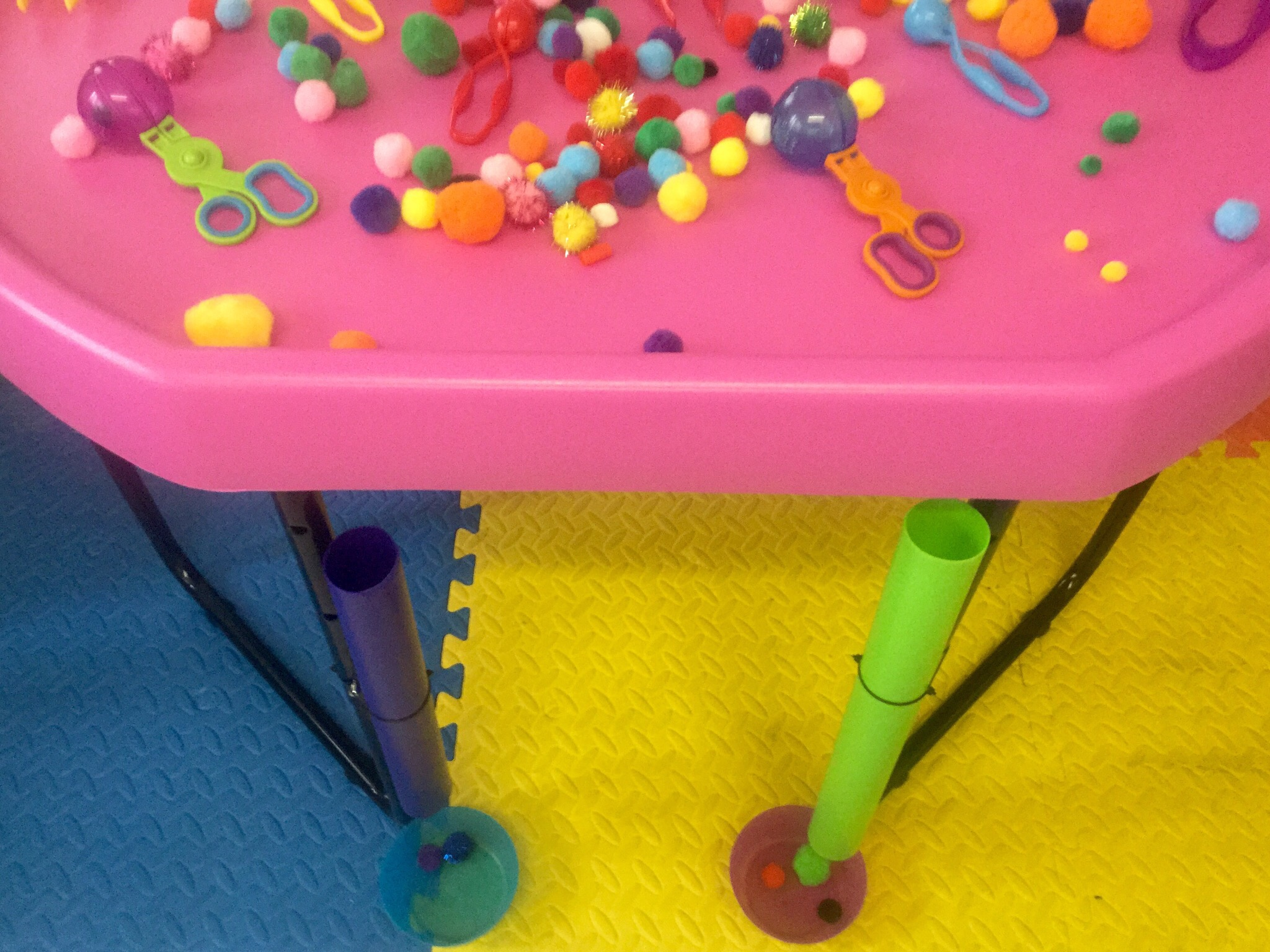 reviews Archives - Special Needs and Sensory play Ideas