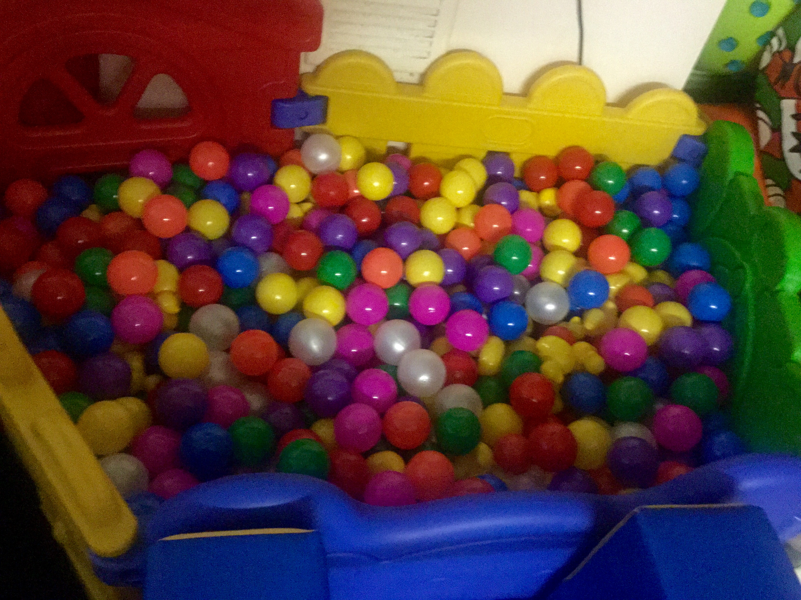 Toys and equipment Special Needs and Sensory play Ideas